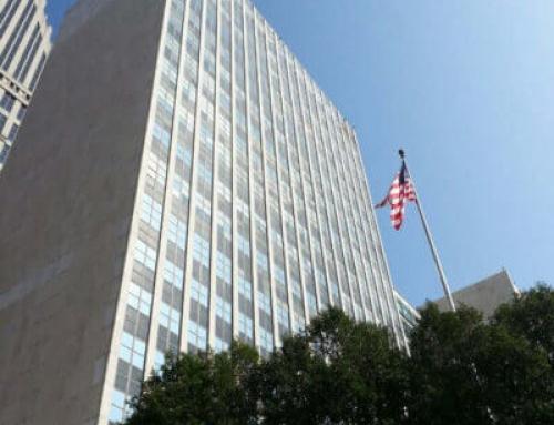 Wayne County Probate Court Help
