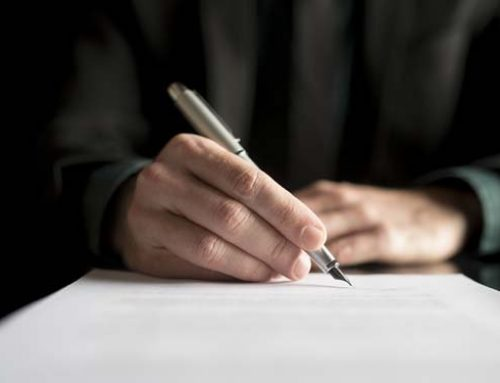 Everything you need to know about a Will