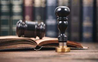 Broward County Probate Court