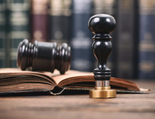 Broward County Probate Court: Overview