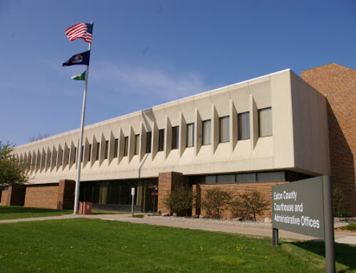 Eaton County Probate Court: Overview