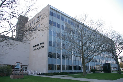 muskegon county probate court