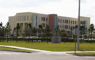 Brevard County Probate Court