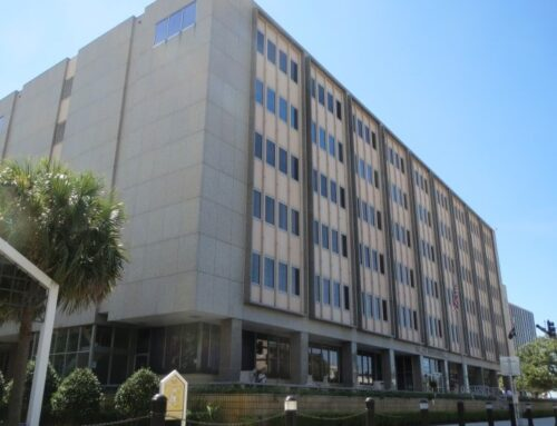Pinellas County Probate Court: Overview