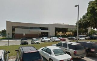 Pasco County Probate Court