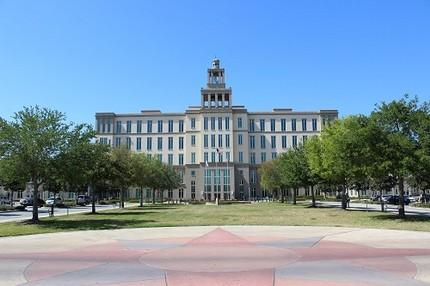 Seminole County Probate Court