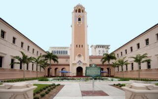 Sarasota County Probate Court